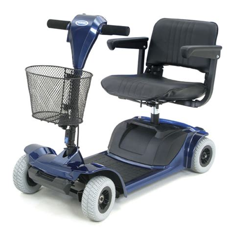 electric mobility chair parts ultralite vehicle parts by electric mobility all