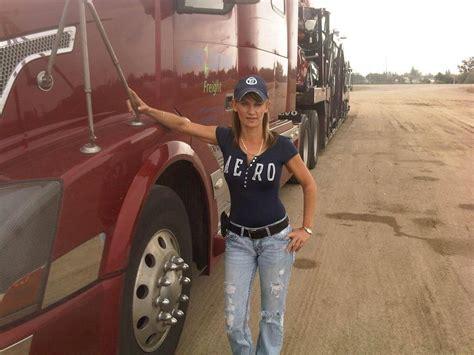 Hotshot Driver by Americas Largest Free Loadboard Truck Loads Freight Loads Ltl Loads Loads Reefer