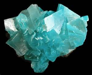 calcite color file aurichalcite calcite 268042 jpg wikimedia commons
