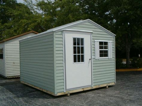 12×12 Sheds For Sale
