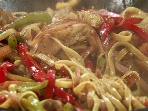 recipes with pasta cajun chicken pasta recipe dishmaps