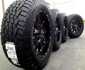 20 Truck Tires All Terrain 20 Inch All Terrain Tires On Popscreen