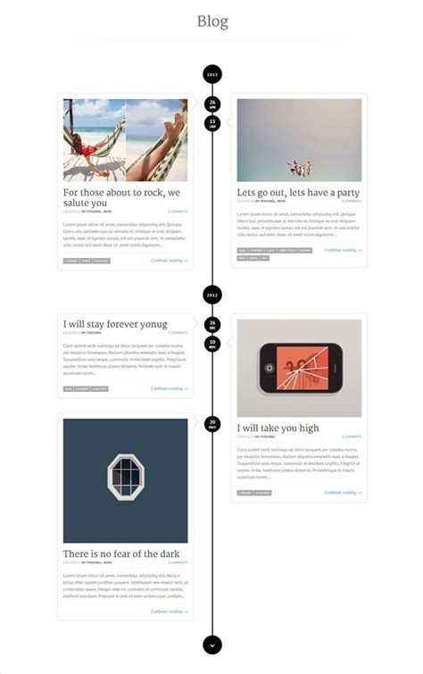 75 best images about timeline on pinterest exles