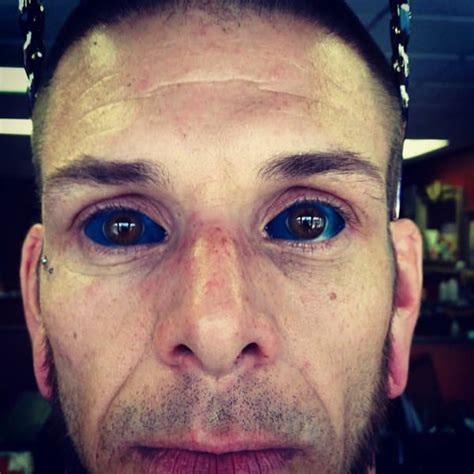 eyeball tattoo pictures photos 23 eyeball tattoos for people who love extreme body mods
