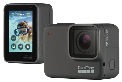 gopro best price the best cheap gopro prices and deals in october 2018
