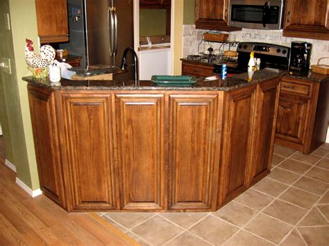 laminate kitchen cabinet door fronts cabinet door fronts from laminated chipboard ltd latest