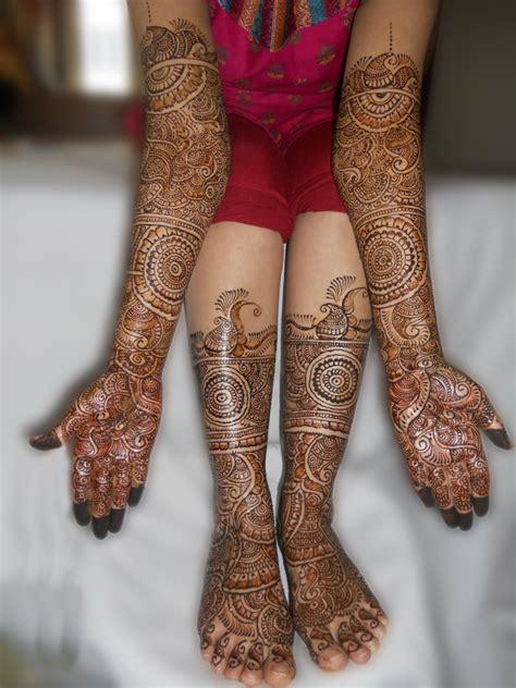 indian henna design mehndi bridal mehndi latest bridal mehndi designs