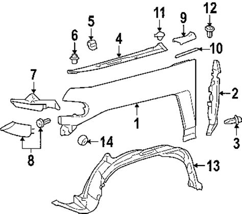 free download parts manuals 2005 toyota tundra engine control toyota tundra hood diagram toyota free engine image for user manual download