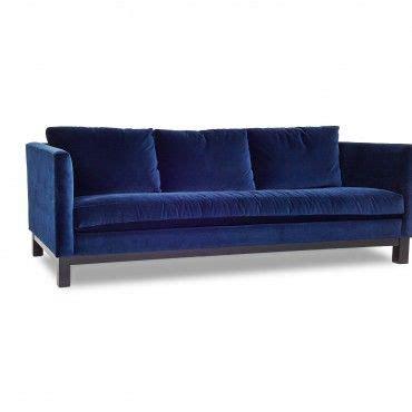 cobble hill prescott sofa rs gold sofa