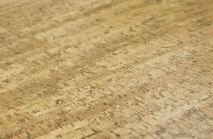 eco cork organico designer cork flooring tiles