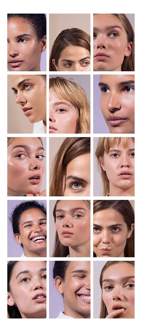 Glossier Boy Brow Grooming Pomade Murah best 25 brow pomade ideas on brow