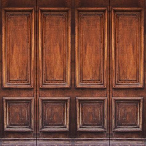 engineer collection regent oak wood panelling wallpaper 9 best next gen texture images on pinterest panelling
