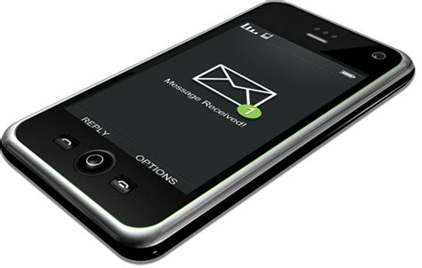 mobile sms friendly mobile websites mobile marketing sms