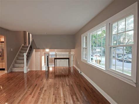 paint colors  hardwood floors  american