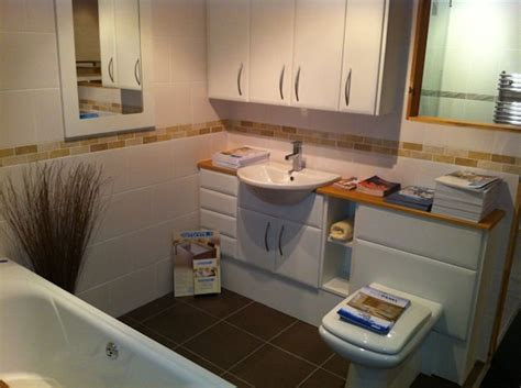 Modern Bathroom Showroom by Stylish And Modern Bathroom Showroom In Dundee
