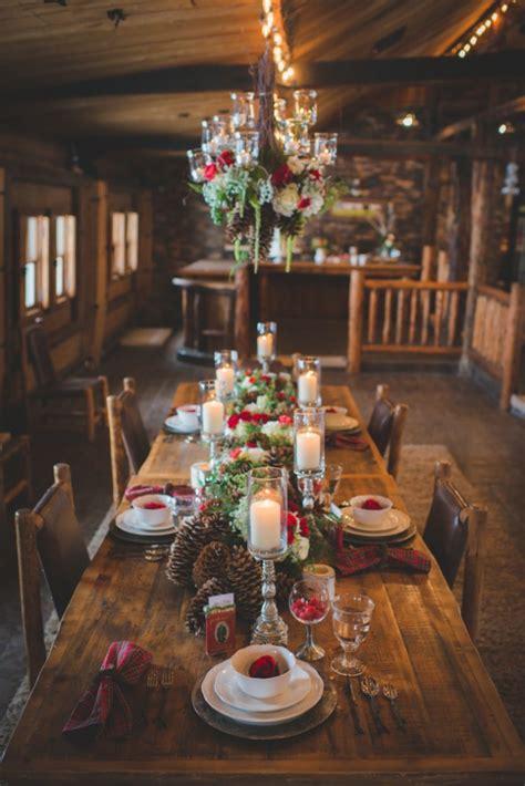 10 Must See Winter Wedding Venues   Rustic Wedding Chic