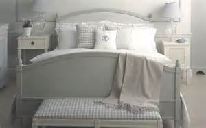 Bedroom Closets Gustavian Style Bedroom Furniture The Classic Look