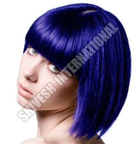indigo natural hair colour indigo powder manufacturer exporter supplier in new