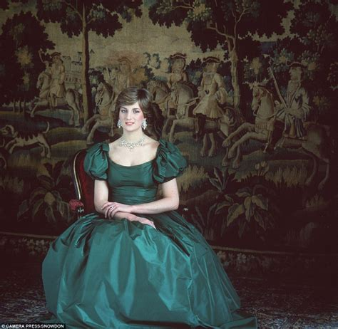 Branded Green Dress For And Size 7y Until 14y lord snowdon has died at the age of 86 but his photographic legacy sure to live on daily mail
