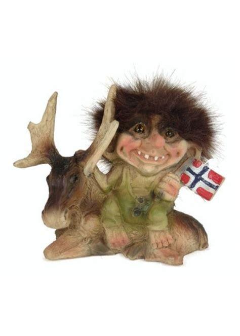 troll for sale ny form troll 064 ny form troll for sale ny form troll