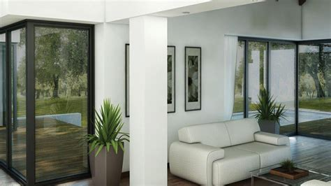 house window tinting perth house window tinting perth commercial roof ceiling insulation perth residential
