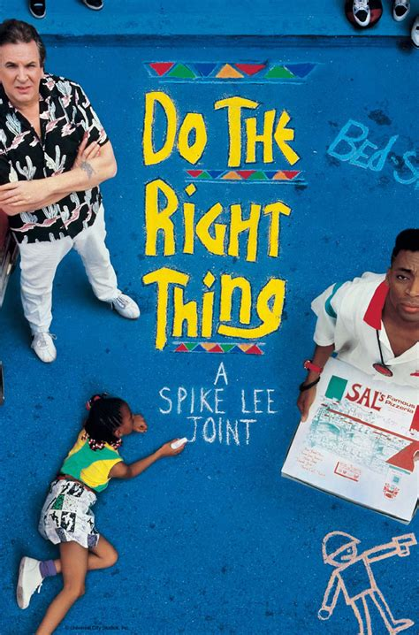 Do The Thing by The Daily Air 3 Quot Do The Right Thing Quot 2007