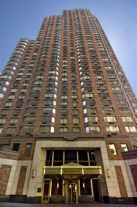 250 West 50th Street rentals   Avalon Midtown West