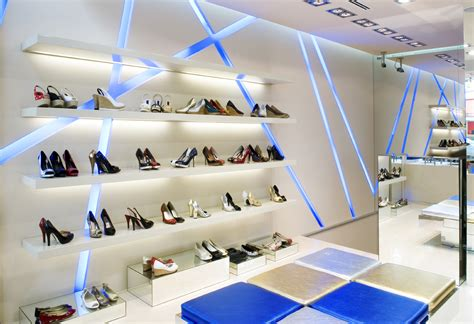 led lights for retail shops led lighting for retail big green switch