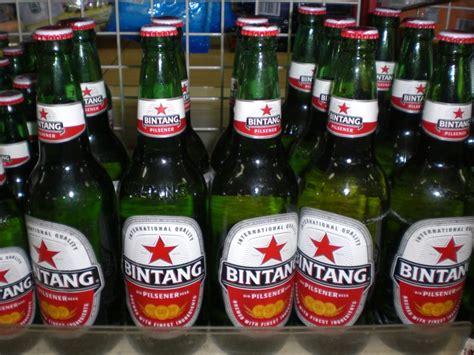 Saham Multi Bintang Indonesia bir bintang bahasa indonesia ensiklopedia bebas