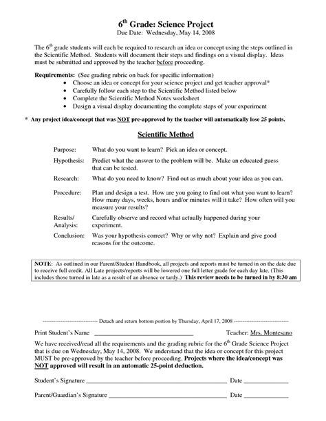 book report format 4th grade 4th grade book report project rubric 1000 images about