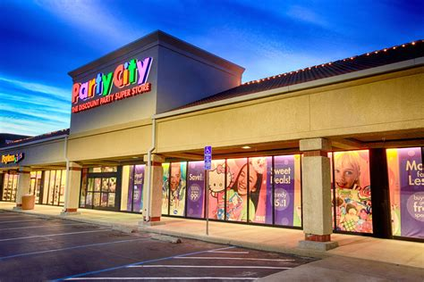 party themes operating hours party city operating hours store locations near me and