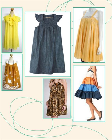 pattern maternity clothes 1000 images about diy maternity sewing tutorials on