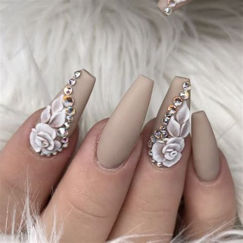 3d Nails by Best 25 3d Nails Ideas On 3d Nail Designs