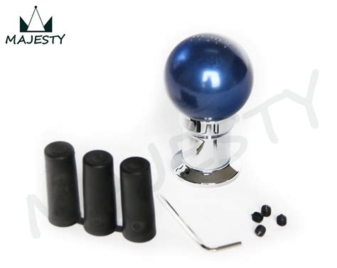 Gear Shift Knobs For Automatic by Car Gear Shift Knob Auto Momo Gear Shift Gear Knobs