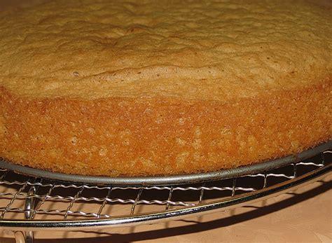 heller kuchen heller luftiger kuchen rezepte zum kochen kuchen und
