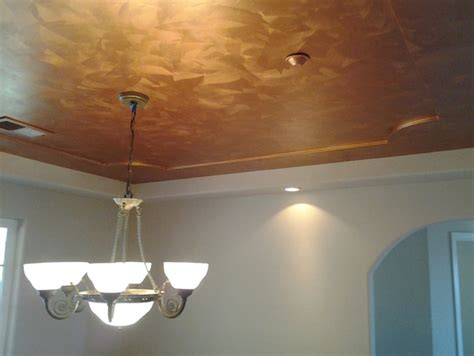 Smooth Ceiling Paint by How To Create An Imperfect Smooth Texture And Prepare Your