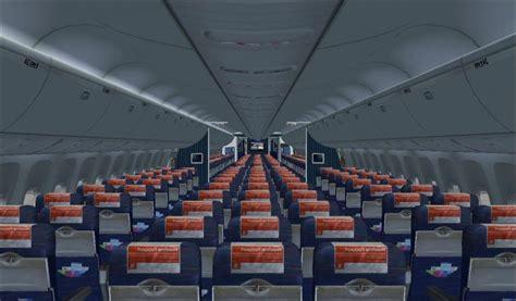 icelandair cabin icelandair cabin 28 images review icelandair debuts