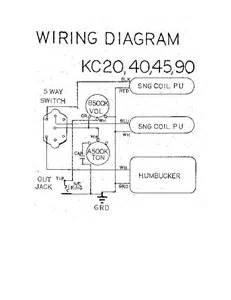 washburn wiring schematics get free image about wiring