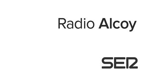 cadena ser alcoy directo radio alcoy radio online y programas a la carta cadena ser