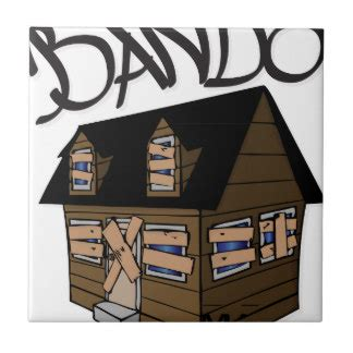 trap house 4 graffiti tiles small graffiti ceramic tiles