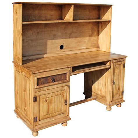 rustic desk with hutch rustic desk with hutch whitevan