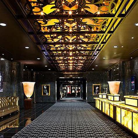 layout of hard rock hotel las vegas hard rock hotel casino las vegas