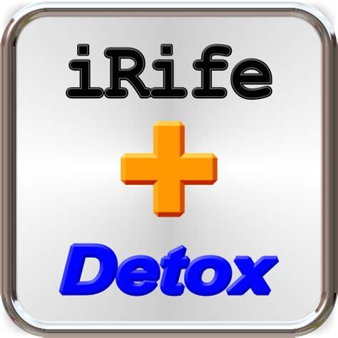 Mobile Detox by Zeleniak S Mobile Apps