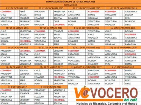 calendario sudamerica rusia 2018 1000 ideas about calendario 2018 on pinterest testigos