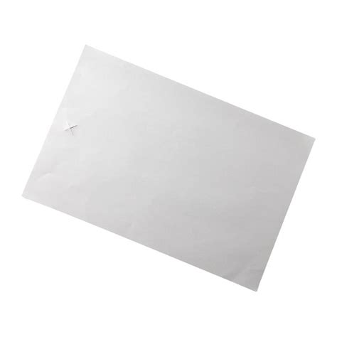 Disposable Absorbing Mats - medline disposable paper bath mats anti slip products