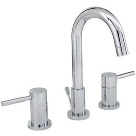 Ferguson Bathroom Faucets by Mirwsced800hcp Edenton 8 Widespread Bathroom Faucet