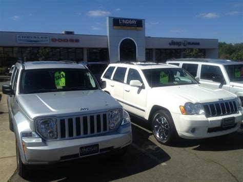 Chrysler Dodge Jeep Ram Virginia Lindsay Chrysler Dodge Jeep Ram Manassas Va 20111 Car