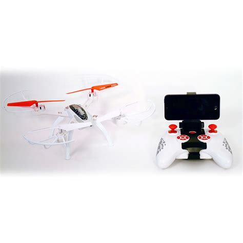 Drone Android wifi remote controlled drone live for smartphone iphone 6s android ebay