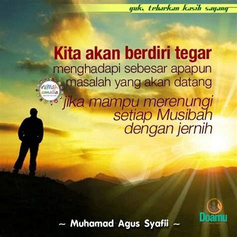 17 best images about motivasi kata bijak on allah and itu