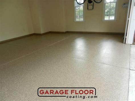 Home (Garages)   GarageFloorCoating.com